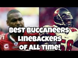 Tampa Bay Depth Chart 2018 Buccaneers Depth Chart 2018 Worldwide American Football