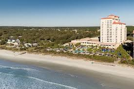 myrtle beach marriott resort spa at grande dunes 149 1 7 9 s reviews sc tripadvisor