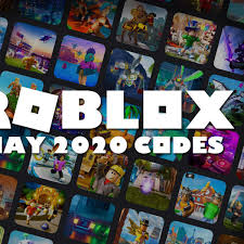 Roblox Promo Codes May 2020 – Free Roblox codes list and how to redeem free  codes - Daily Star