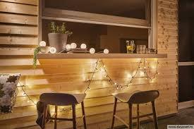 Светильники, <b>гирлянды</b>, светодиодные ленты от компании ...
