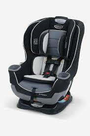 25 best infant car seats and booster