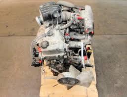 Toyota engines - Toyota RZ engine (1989-2009)