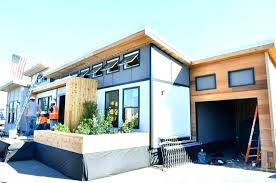 efficient house plans small home energy green floor modern designs efficient house plans small home energy green floor modern designs