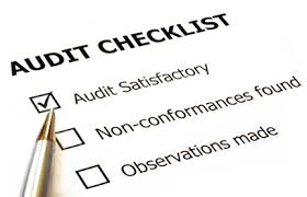 Safety Audit Checklist Health Safety And Environmental Auditing Natural Safety Solutions