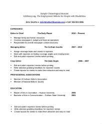 Essay Help Write My Essay Conclusion Oxbridge Essays Blog Reverse