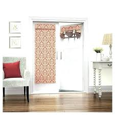 curtains for french doors ideas french door window treatments do it yourself french window curtains best door panel curtains ideas on curtains french doors