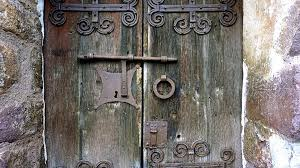 door old old door texture old wood rustic tousled