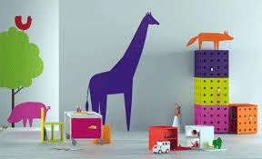 korean modern furniture dpvl. Korean Modern Furniture Dpvl. Colorful Kids Stylish On In  Flexible Ergonomic 14 Dpvl U