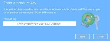 Image result for Windows 10 product keys images