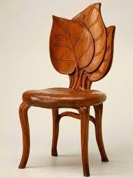 furniture raleigh inspirational used furniture pattern terrific used furniture design ashley furniture raleigh nc