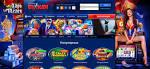 Официальный сайт казино Русский Вулкан