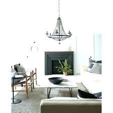 modern coastal pendant lights kitchen lighting