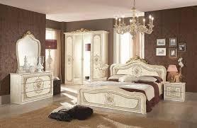 italian bed set furniture. lisaclassicitalianbedroomfurnituresetbeigeivory italian bed set furniture o