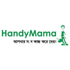 Bangladesh – Fenox Venture Capital