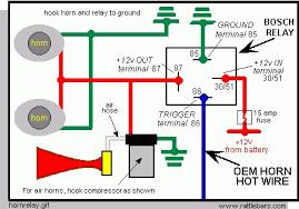 bosch 4 pin relay wiring diagram wiring diagram and schematic Pin Relay Wiring Diagram relay basics throughout bosch 4 pin relay wiring diagram, image size 451 x 315 px 6 pin relay wiring diagram
