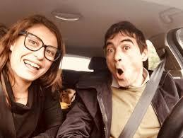 Il sì di Nicola Fratoianni ed Elisabetta Piccolotti: le nozze a Foligno //  Umbria24.it