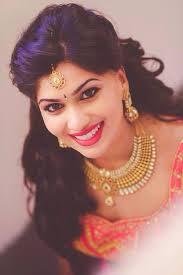 640 960 in meet bangalore based makeup artist sabrina suhail