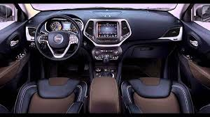 2018 jeep overland colors. perfect colors 2018 jeep grand cherokee interior in jeep overland colors i