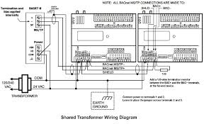 vav wiring diagram vav image wiring diagram vav control wiring diagram vav box control wiring diagram and on vav wiring diagram