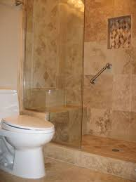 bathroom remodeling columbia md. Fine Bathroom Remodeling Columbia Md