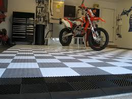 not garage floor tile affordable 199 intended for garage floor tiles how to put garage