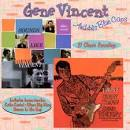 Sounds Like Gene Vincent/Crazy Times