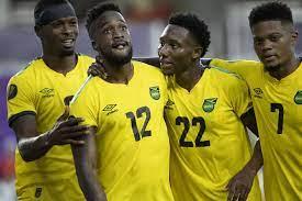 Costa Rica vs Jamaica Prediction ...