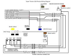 369 rtd wiring diagram wiring diagram schematics baudetails info passtime gps wiring diagram nodasystech com