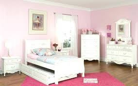 Twin Size Bedroom Set Twin Girl Bedroom Set Hypnotic Girls White Twin  Bedroom Set With Style