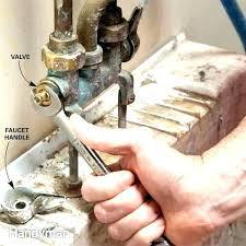 bathtub faucet drips bathtub faucet removal bathtub faucet drips bathtub faucet repair bathtub faucet repair single