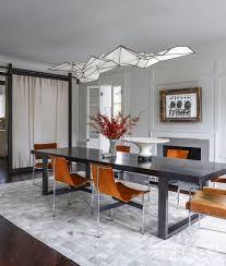 kitchen table pendant lighting. Lighting:Pendant Lighting Dining Room Light Table Height Small Ideas Over Lights Amusing Kitchen Eating Pendant N