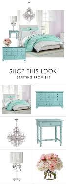 Best 25 Teal teens furniture ideas on Pinterest