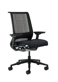 bedroomwinsome steelcase chairs ergonomic furniture the desk chair does not stay up s prepossessing vintage used bedroomprepossessing white office chair