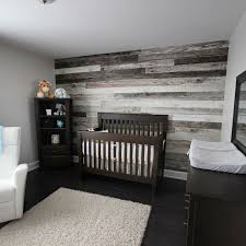 baby boy room furniture. 31 unique ideas for a whimsical woodland nursery baby room boy furniture