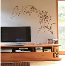 Small Picture Home Decor Decals Home Design Ideas
