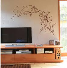 Small Picture Home Decor Decals Home Design Ideas