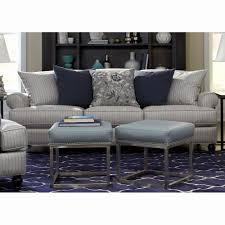 striped sofas living room furniture. Striped Sofas Living Room Furniture Awesome Classic Blue Silver Sofa Quincy Rc Willey Store