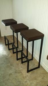 cool bar furniture. custom bar stools made any height to fit your needs these customs cool furniture g
