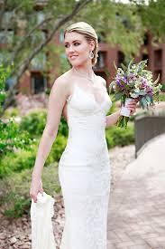 Blog New Jersey Wedding Dj 877 422 6858