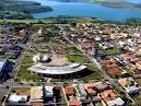 imagem de Ponte Nova Minas Gerais n-11