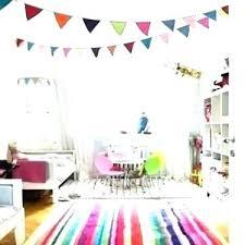 baby room area rugs nursery boy rug kids girl best for little