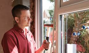 Exterior Replacement Can Installers Actually Sell Pro