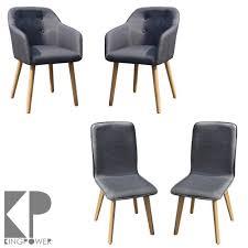 Esszimmerstühle Mit Armlehne Ikea Httpstravelshqcom