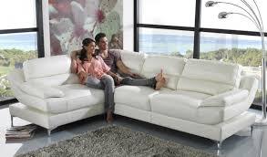 italian inexpensive contemporary furniture. Modern Italian Leather Sofa Living Room Furniture Inexpensive Contemporary Sets Home Decor Definition Amazoncom T35 White S