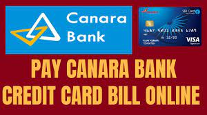 These are credit cards offered by ratehub partners. Question How To Pay Canara Credit Card Bill Apply For Student Education Loan Online Collateral Free Loans