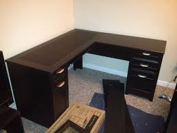 Popular Ikea L Shaped Desk