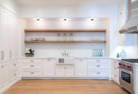floating kitchen countertop home design ideas floating kitchen countertop