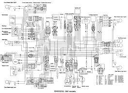 2004 yamaha kodiak wiring diagram wiring diagram libraries 2004 yamaha kodiak wiring diagram