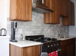 Modern Kitchen Countertop Ideas Simple Kitchen Cabinet Doors How To Choose  A Backsplash With Granite Countertops Dishwasher Detergent With Phosphate  ...
