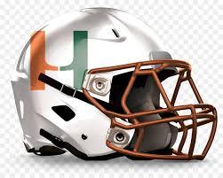rice university football helmet. Wonderful University Rice Owls Football University Georgetown Hoyas Ole Miss  Rebels Louisiana Tech Bulldogs  American Inside Football Helmet